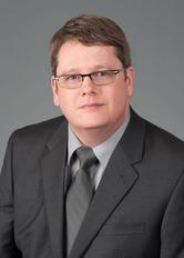 John L. Kisner II, AIA, LEED AP