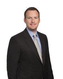 Jonathan McKee, PE