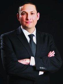 Jose Valtzar
