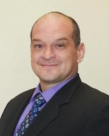 Jose Paz Hernandez