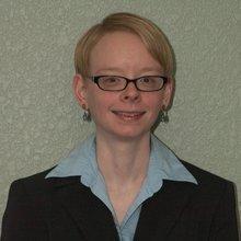 Julie Dale