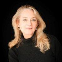 Julie Sheaffer