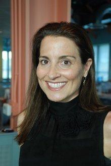 Karen Reiner
