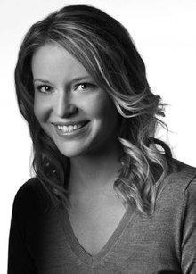 Kate Crumrine