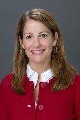 Kathleen Woods, PHR