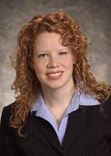 Katy Merrill Andre