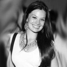 Kelly Acosta