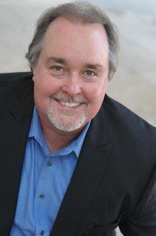 Ken Schiller