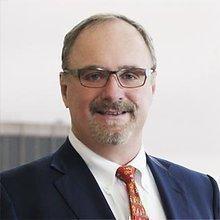 Kevin Beiter