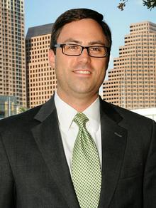 Kevin Flahive