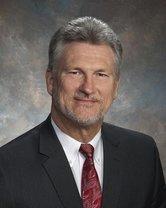 Kevin Kleinsteuber