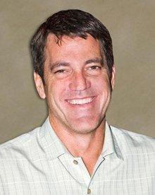 Kevin Miller