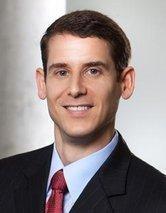 Kevin Terrazas