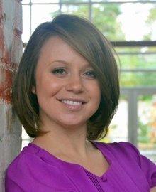 Kimberly Nordhoff