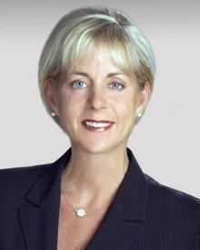 Kimberly Yelkin