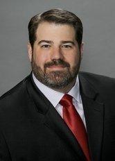 Kirk Lowe
