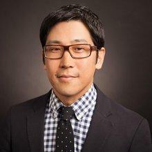 Kirk Yoshida