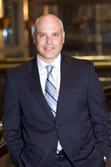 Kris Swanson