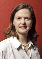 Kristen Pedersen Erdem