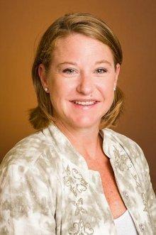 Kristi Cotten-Morris