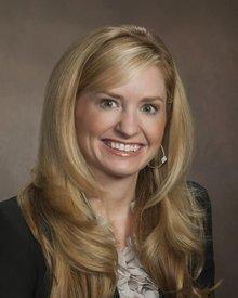 Kristin Salyer