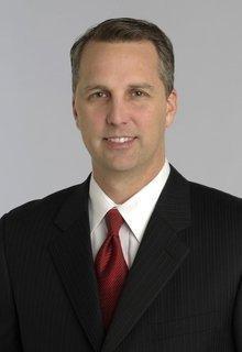 Lane Anderson