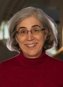 Laura Guerrero, MD