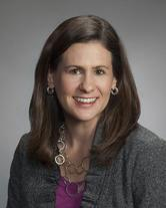 Laura Kane
