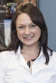 Laura Swartz
