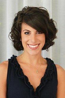 Lauren Loiacono