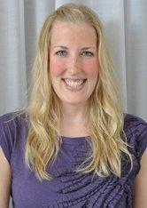 Lauren Masset