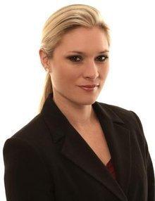 Lauren McIntyre