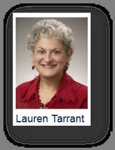 Lauren Tarrant