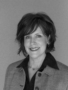 Laurie Annear