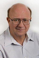 Leroy Nellis