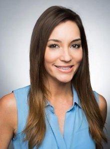 Lesley Sanchez