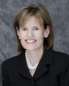 Leslie Benitez
