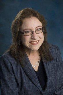 Leslie O'Neal