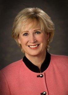 Libby Malone