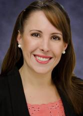 Lindsey Gehrig