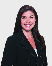 Lisa Sexton
