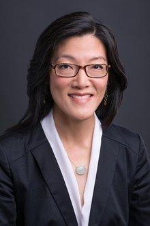 Lois Kim