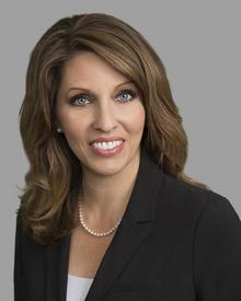 Lori Wakefield