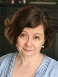 Margaret Koch