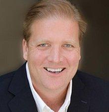 Mark Kuchenrither