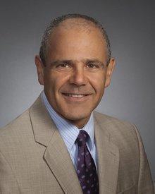 Mark Semiao