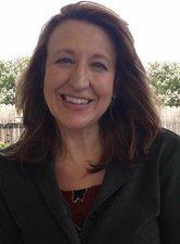 Martha Jacobson