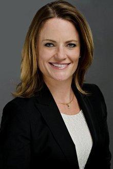 Mary Anne Gunn