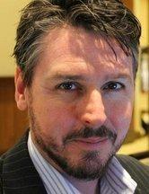 Matt McGinnis