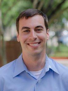 Matt Rohler